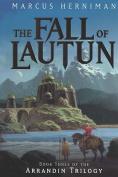 The Fall of Lautun