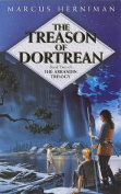 The Treason of Dortrean