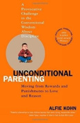Unconditional Parenting