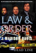 Law and Order: Deadline