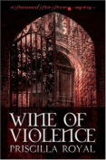 Wine of Violence