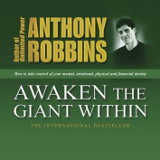 Awaken the Giant Within [Audio]