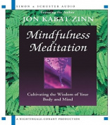 Mindfulness Meditation [Audio]