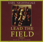 Lead the Field [Audio]