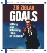 Goals (2cd) [Audio]
