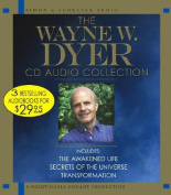 Wayne Dyer Audio Collection [Audio]