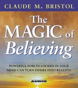 The Magic Of Believing [Audio]