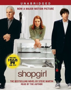 Shopgirl [Audio]