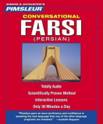 Conversational Farsi [Audio]
