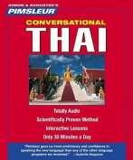 Conversational Thai  [Audio]