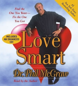 Love Smart [Audio]