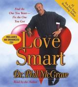 Love Smart [Audio]