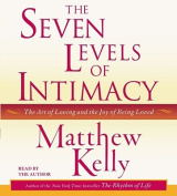 The Seven Levels of Intimacy [Audio]