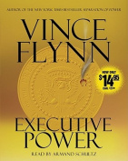 Executive Power [Audio]