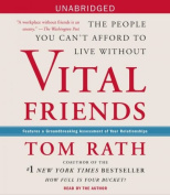 Vital Friends [Audio]