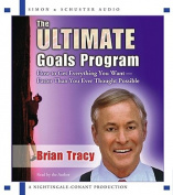 The Ultimate Goals Program [Audio]