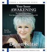 Your Inner Awakening [Audio]