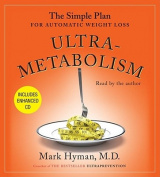 Ultrametabolism [Audio]