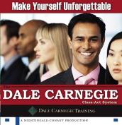 Make Yourself Unforgettable [Audio]