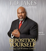 Reposition Yourself [Audio]