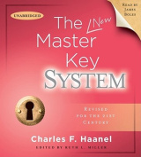 The Master Key System [Audio]
