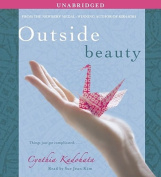 Outside Beauty [Audio]