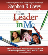 The Leader in Me [Audio]