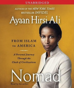 Nomad: From Islam to America [Audio]