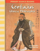 Teacher Created Materials 10437 Confucius- Chinese Philosopher