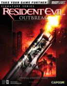 """""""Resident Evil Outbreak"""""""