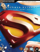 """Superman Returns"""