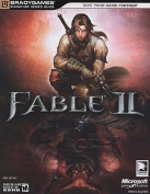 """Fable II"" Signature Series Guide"