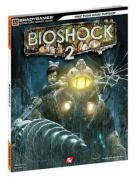 BioShock 2 Signature Series Guide