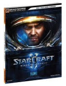 Starcraft II Signature Series Guide