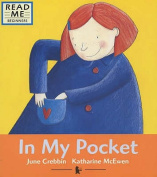 In My Pocket (Read Me S.)