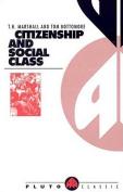 Citizenship and Social Class