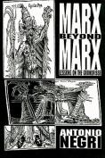 Marx Beyond Marx
