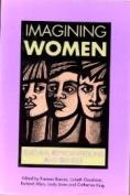 Imagining Women