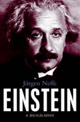Einstein: A Biography