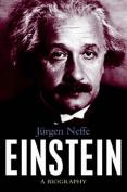 Einstein: A Biography