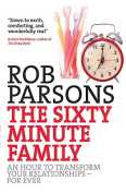 The Sixty-minute Family