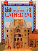 Make This Cathedral