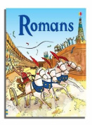 Romans (Beginners Series)