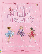 Little Ballet Treasury