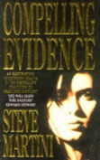 Compelling Evidence