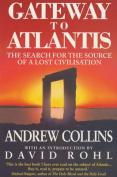 Gateway to Atlantis