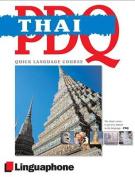 PDQ Thai