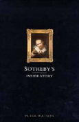 Sothebys: The Inside Story