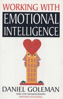 daniel goleman working with emotional intelligence pdf