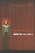 Man on the Moon: Screenplay